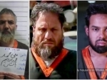 Kabul Sikh Temple attack: Two close aides of mastermind Aslam Farooqui arrested