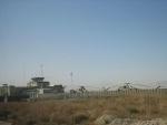Taliban commander killed in Afghanistan air strike