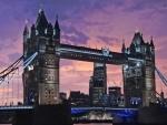 Man stabs multiple people in London