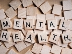 New Zealand offers COVID-19 mental health support
