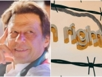 COVID-19: Minority communities in Pakistan alleges discrimination by Imran Khan govt