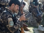 Kabul: Afghanistan security forces destroy joint ISIS, Haqqani network centre
