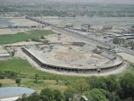 Afghanistan: Roadside bomb explosion in Nangarhar kills Taliban commander
