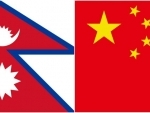 Nepal's official document reveals Chinese encroachment in seven districts