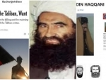 New York Times op-ed by Taliban's deputy leader triggers row, experts question newspaper's decision