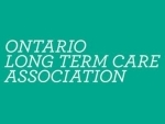 Lack of safety upgrades in Ontario nursing homes made them more vulnerable to deadly COVID-19