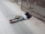 Pakistan: Gunmen attack Karachi Stock Exchange building, two killed