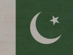 National Commission for Human Rights still non-functional after more than a year in Pakistan