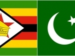 Pakistani embassy in Zimbabwe in human trafficking row, sours relations