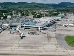 Thailand to shut down Phuket airport for 20 days amid COVID-19 outbreak