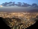 Pakistan: Balochistan reports first coronavirus case