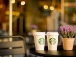 Starbucks closes store in downtown Seattle after employee tests positive for COVID-19