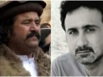Is Pakistan using COVID-19 situation to eliminate Baloch, Pashtun leaders?