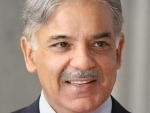Sudden increase in corona cases is deeply unsettling: Shehbaz Sharif