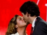 Canada: PM Justin Trudeau's wife Sophie recovers from COVID 19