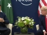 Ahead of talks with Pakistan PM Imran Khan, Donald Trump offers to 'help' on Kashmir issue again