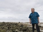 Guterres vows support for island States in twin fight against COVID-19, climate crisis