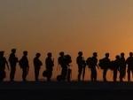 Afghanistan: IED blast in Kandahar leaves 2 US servicemen killed