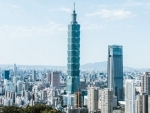 Global Times Editorial: Taiwan responds to China's warning