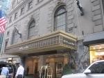 Pakistan: NAB to probe closure of Roosevelt Hotel