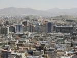 Afghanistan: Security forces arrest plotter of Kabul University terror attack