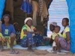 Burkina Faso: Over 535,000 children under five 'acutely' malnourished