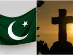 UN must intervene to protect minorities from persecution in Pakistan: Activist Anila Gulzar