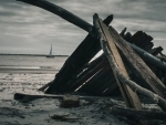 Bangladesh: Boat capsizes, 10 dead