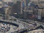 UN rights experts condemn retaliatory arrests of activists in Egypt