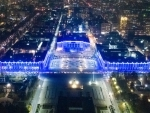 Guterres regrets death in Kyrgyzstan, calls for dialogue to end violence