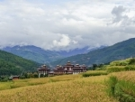 Bhutan issues first sovereign bond to meet increasing fiscal financing needs in fighting COVID-19