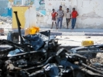 Cross-border links between terrorists, organized crime, underscore need for coherent global response