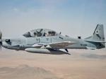 Afghanistan: Key Taliban leader killed in airstrike