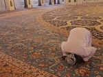 Mosques in Cambodia to reopen after COVID-19 situation eases