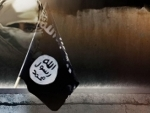 Afghanistan: ISIS finance manager arrested