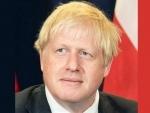 UK's Boris Johnson to address Parliament on COVID-19 as cases, deaths surge