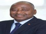 Ivory Coast Prime Minister Amadou Gon Coulibaly dies at 61