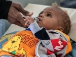 Yemen: Food insecurity a 'ticking timebomb', warn aid agencies
