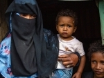 COVID-19 scapegoating triggers fresh displacement in Yemen, warns migration agency