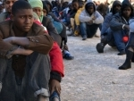 Stranded migrants need safe and dignified return, says independent UN rights panel
