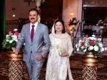 Pakistan: Investigative report hints at Asim Bajwa's corruption allegations, exposes scam linking Army, CPEC