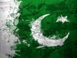Pakistan still struggling for independence: Woman Journalist