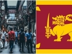 Sri Lanka, other nations facing pressure of Chinese tourist debt traps