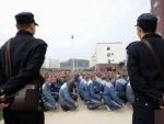 Treatment of Chinese govt towards Uyghur is like Al-Qaeda's attitude to non-Muslims: Historian