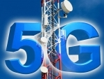 US State Department welcomes UK's decision to prohibit Huawei from 5G networks