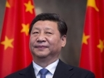 Under Xi Jinping' rule Chinese Communist Party is an obstacle to China's progress: expelled leader Cia Xia