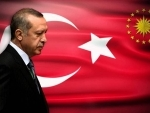'With China and Pakistan's backing, Turkey's Erdogan is eyeing Islamic world leadership'