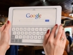 Google extends work from home through June 2021