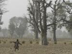 UN chief calls for immediate release of abducted children in Nigeria