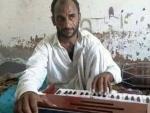 Pakistan: Unknown gunmen kill Balochi language singer Hanif Chamrok